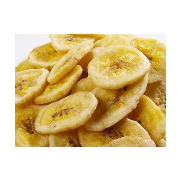 http://fruits-secs-epices-bio.fr/244-thickbox/bananes-chips-deshydratees.jpg