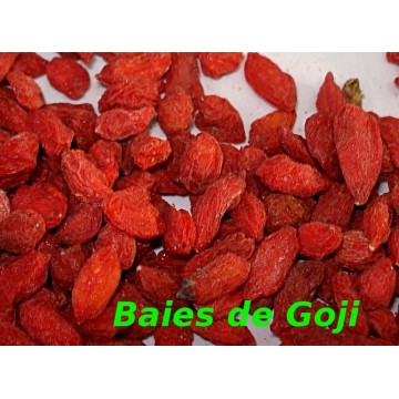 http://fruits-secs-epices-bio.fr/389-thickbox/baies-de-goji-bienfaits-moinsschers.jpg