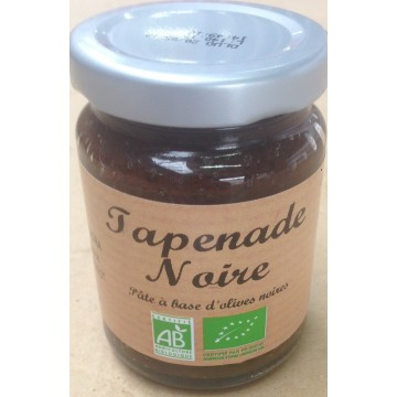 http://fruits-secs-epices-bio.fr/471-thickbox/tapenade-bio-noire.jpg