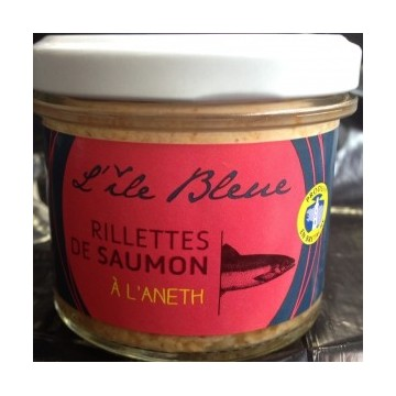 http://fruits-secs-epices-bio.fr/475-thickbox/rillettes-de-saumon-a-l-aneth.jpg