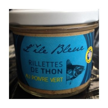 http://fruits-secs-epices-bio.fr/476-thickbox/rillettes-de-thon-au-poivre-vert.jpg