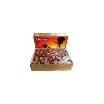 http://fruits-secs-epices-bio.fr/486-thickbox/dattes-du-desert-2kg.jpg