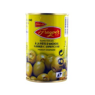 http://fruits-secs-epices-bio.fr/493-thickbox/olives-farcies-aux-anchois.jpg