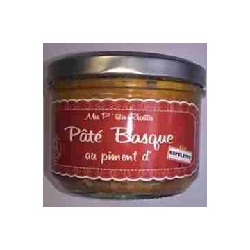http://fruits-secs-epices-bio.fr/494-thickbox/pate-basque-piment-espelette-france.jpg