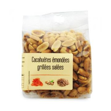 https://fruits-secs-epices-bio.fr/501-thickbox/cacahuetes-grillees-salees.jpg